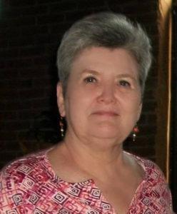 Free Range Texan Listener Posse Carole Rosiak