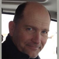 Free Range Texan Listener Possee Mike Reddell