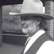 Free Range Texan Talent File Andy Wilkinson