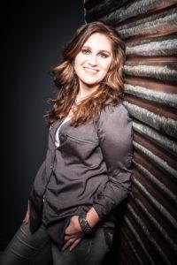 Savannah Nider